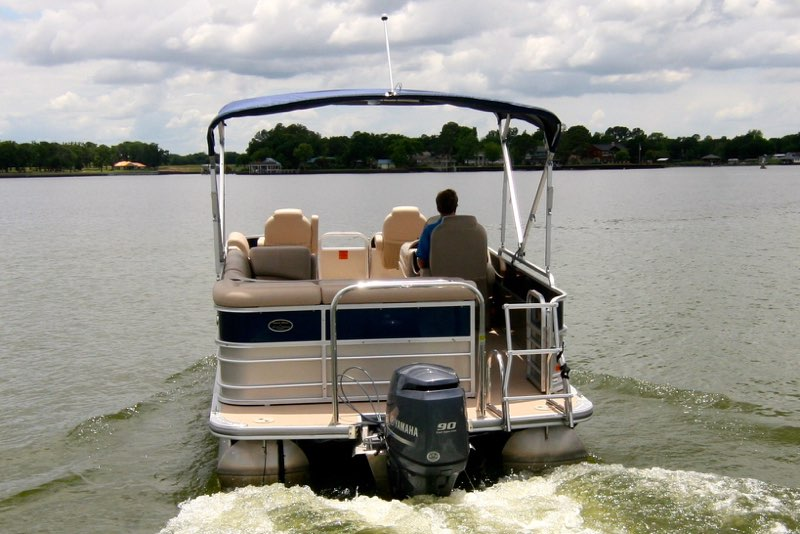 What to Know Before a Boat trip