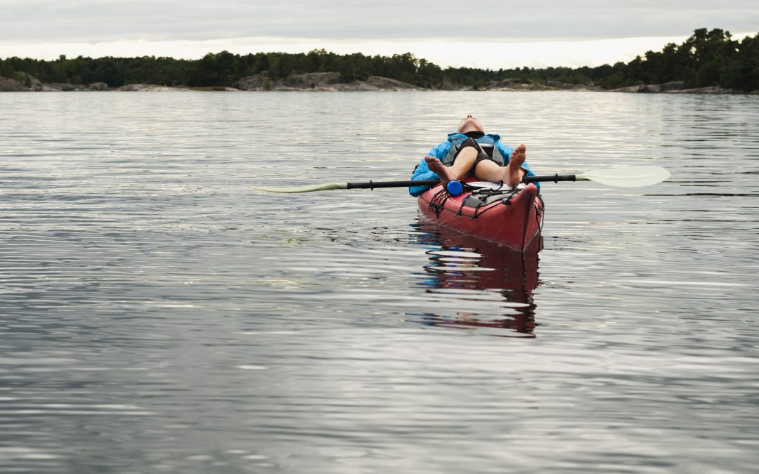 Top 3 Things to Do This Summer in Cedar Creek Lake